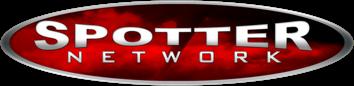 Spotter Network Logo